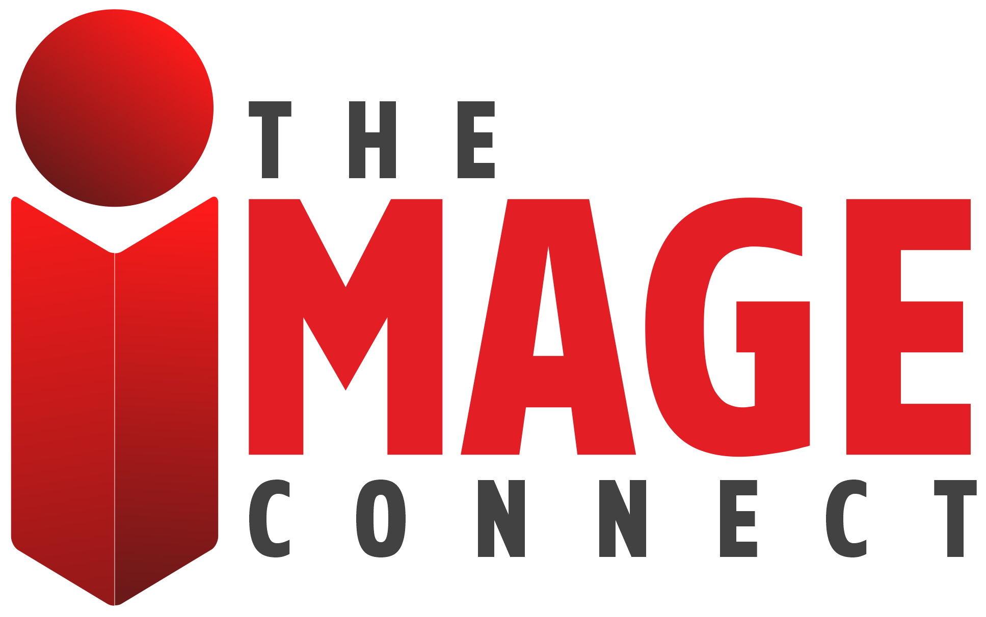 The Image Connect